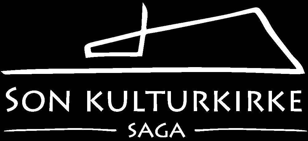 Son kulturkirke - SAGA