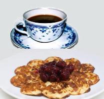 kaffe_vaffel_004
