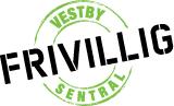 logo vestby frivilligsentral liten